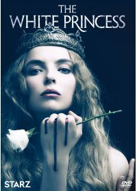 The White Princess - DVD