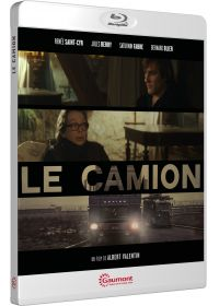Le Camion - Blu-ray