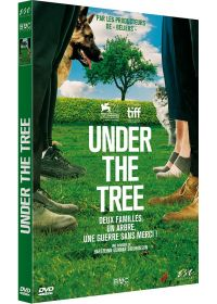 Under the Tree - DVD