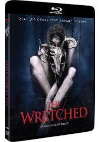 The Wretched - Blu-ray