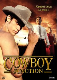 Cowboy Junction - DVD
