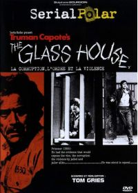 The Glass House - DVD