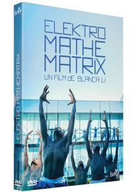 Elektro Mathematrix - DVD