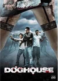Doghouse - DVD