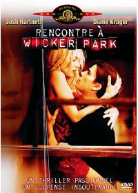 Rencontre à Wicker Park - DVD
