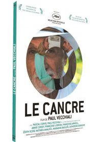 Le Cancre - DVD