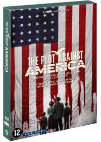 The Plot Against America - DVD