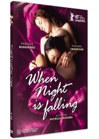 When Night is Falling - DVD