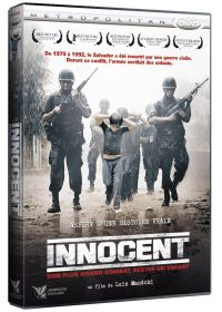 Innocent - DVD