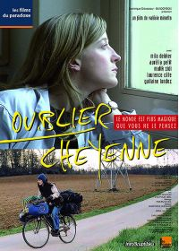 Oublier Cheyenne - DVD