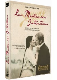 Les Meilleures Intentions (Édition Collector) - DVD