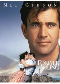 Forever Young - DVD