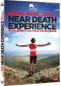 Near Death Experience - DVD