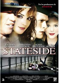 Stateside - DVD