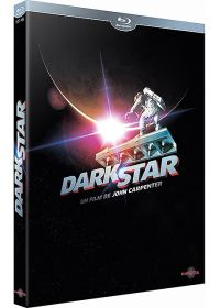 Dark Star (Édition Collector) - Blu-ray