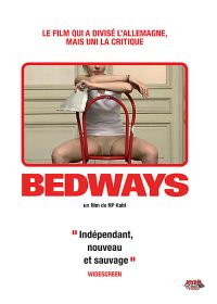 Bedways - DVD