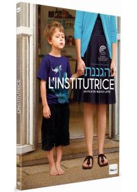 L'Institutrice - DVD
