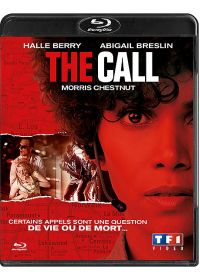 The Call - Blu-ray