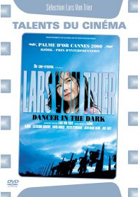 Dancer in the Dark (Édition Simple) - DVD