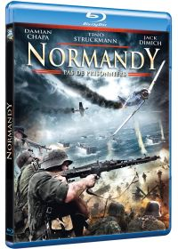 Normandy - Blu-ray