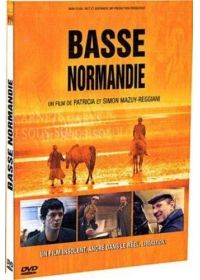 Basse Normandie - DVD