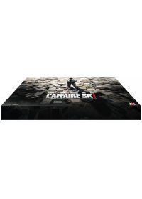 L'Affaire SK1 (Édition Ultime) - Blu-ray