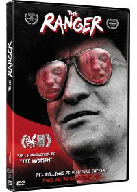 The Ranger (DVD + Copie digitale) - DVD