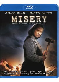 Misery - Blu-ray