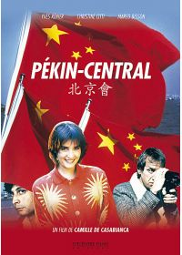 Pékin-Central - DVD