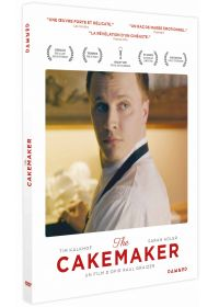 The Cakemaker - DVD