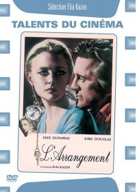 L'Arrangement - DVD