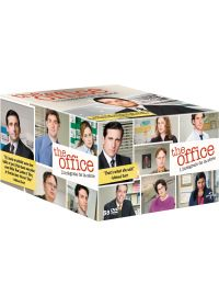 The Office - L'intégrale de la série - DVD