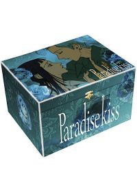 Paradise Kiss (Édition Collector) - DVD