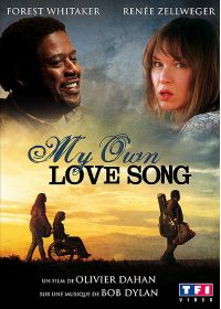 My Own Love Song - DVD