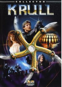 Krull (Édition Collector) - DVD