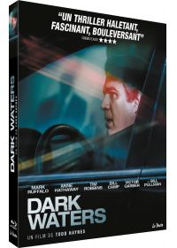 Dark Waters - Blu-ray