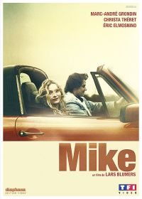 Mike - DVD