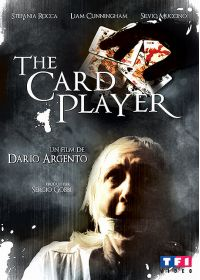 The Card Player - DVD