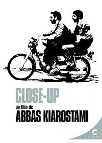 Close-Up - DVD