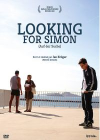 Looking for Simon - DVD