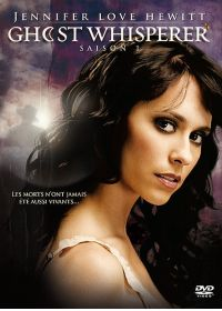 Ghost Whisperer - Saison 1 - DVD