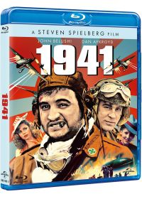 1941 (Version Longue) - Blu-ray