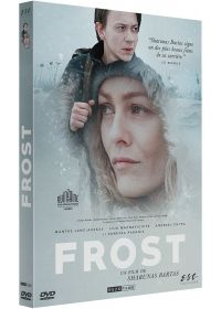 Frost - DVD
