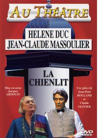 La Chienlit - DVD
