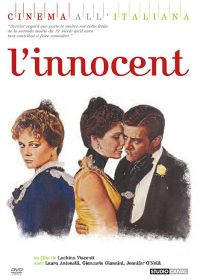 L'Innocent - DVD