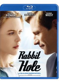 Rabbit Hole - Blu-ray