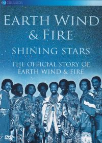 Earth, Wind & Fire - Shining Stars - DVD
