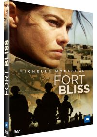 Fort Bliss - DVD