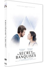 Le Secret des banquises - DVD
