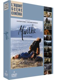 Marthe (Édition Collector) - DVD